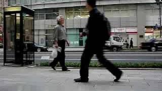Japanese Street Sex XXX
