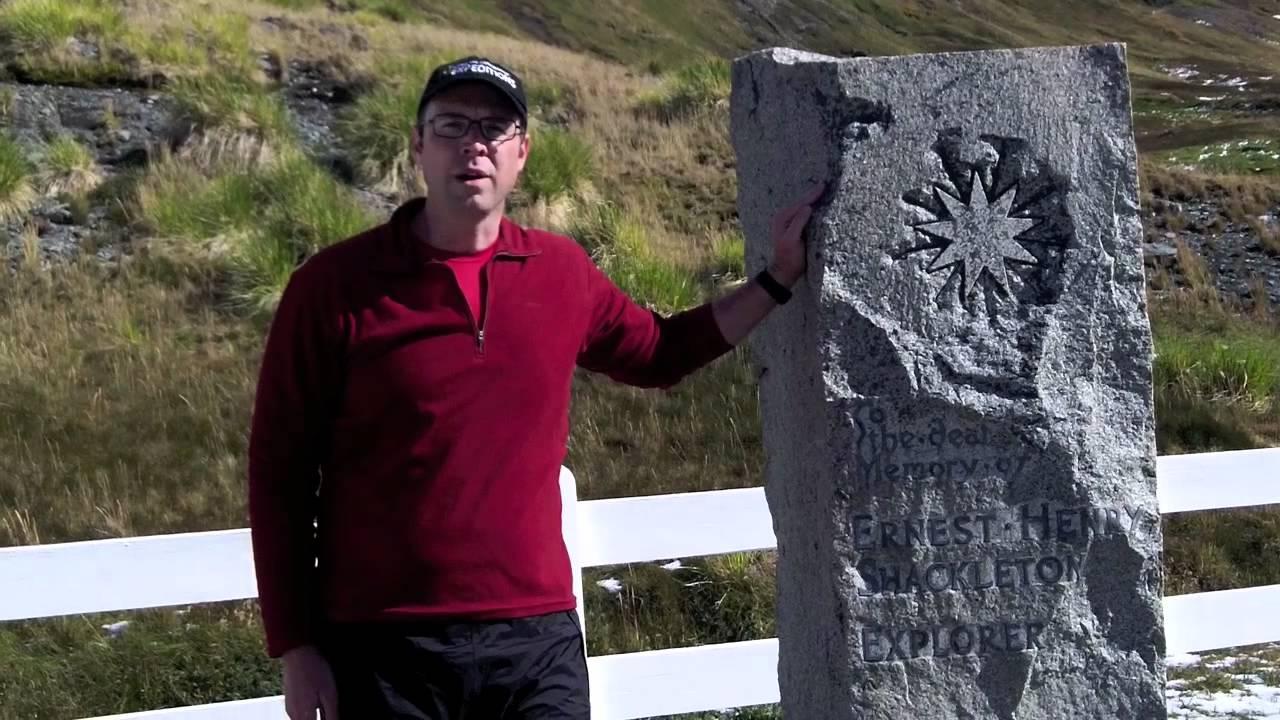 File:1989 shackleton-grave hg.jpg - Wikimedia Commons