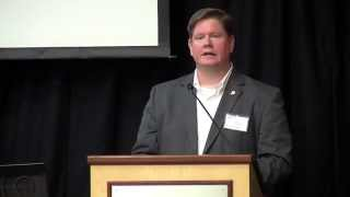 Advanced Manufacturing Outlook 2014 - Welcome Remarks