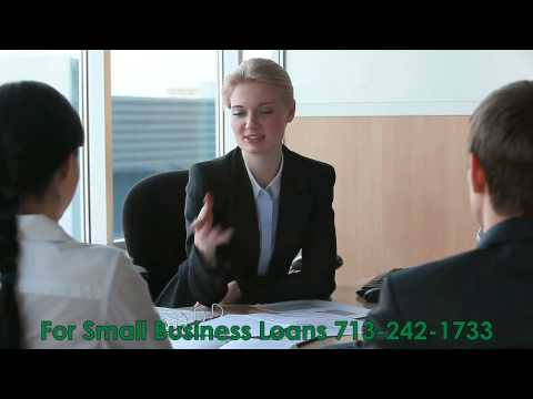 Commercial Lending Houston Tx  - Search For Business Loans