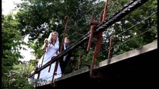 Свадебная Видеосъемка в Челябинске, класса PROFF  (003-06)(, 2013-12-01T07:21:58.000Z)