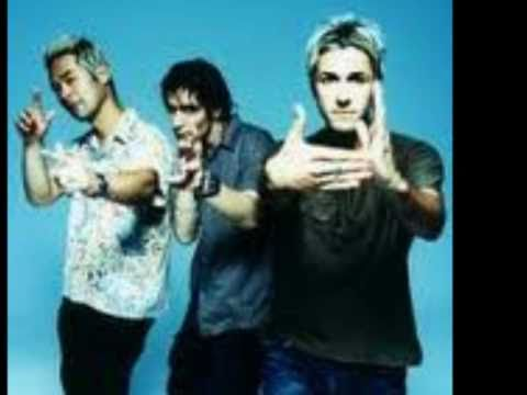Feeder - Interview & Cant Stand Losing You (Cabaret Version) - Jamie Theakston BBC Radio Session