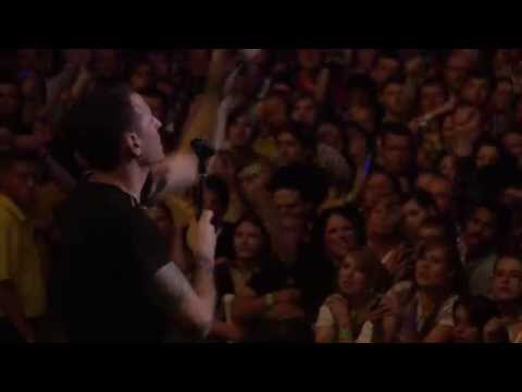 Linkin Park  The RadianceBreaking The Habit iTunes Festival 2011 HD