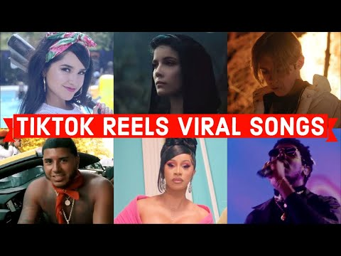 viral-songs-2021-(part-6)---songs-you-probably-don't-know-the-name-(tik-tok-&-reels)