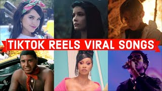 Viral Songs 2021 (Part 6) - Songs You Probably Don't Know the Name (Tik Tok & Reels)