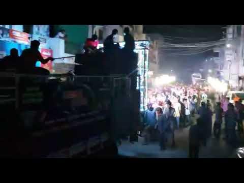 Lagan ma farwa na dada re chhori Newsing Rathwa timli Adivasi Dance Video