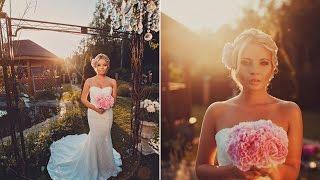 оформление свадеб, оформление воздушными шарами, украшение свадеб(, 2015-01-26T22:09:51.000Z)