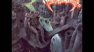 Benediction - I Bow To None
