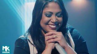 Gisele Nascimento - Dono do Milagre (Live Session)