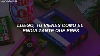 Ariana Grande - sweetener (Traducida al español)