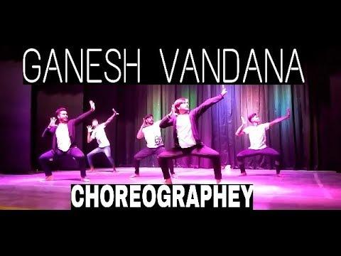 Shambhu Sutaya Dance Performance (ABCD) Brahmananda Public School Noida || King Dance Factory KDF