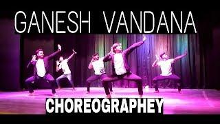 Shambhu Sutaya Dance Performance ABCD Brahmananda Public School Noida King Dance Factory KDF