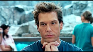 Dane Cook (Comedian/Actor) Interview | AfterBuzz TV's Spotlight On