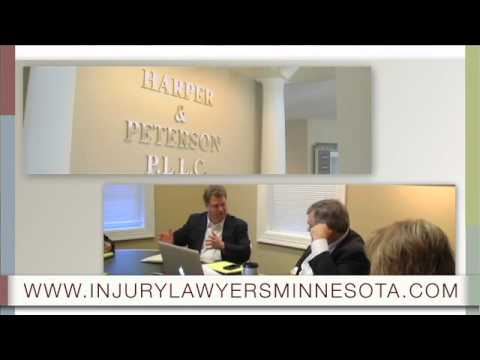 St. Paul MN Personal Injury Attorney Minneapolis Auto Accident Lawyer Woodbury Minnesota