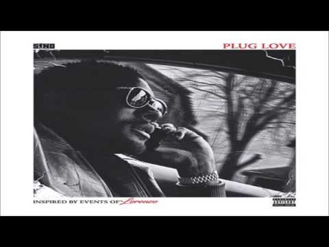 Thumbnail: Sino - Plug Love [Inspired By Events Of Lorenzo] (Full Mixtape)