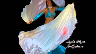 Gizira Band, ,Ya Halawa,The Best of Belly Dance, Saidi Party, Folk Mizmar