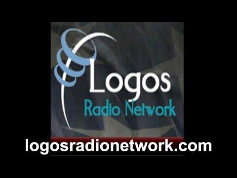 Flat Earth Clues Interview 78 - Logos Radio via Skype Audio - Mark Sargent ✅