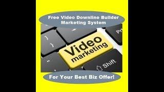 💥 Video Marketing Training   👉Video Marketing Leads   🔥YouTube Video Marketing Training 💪