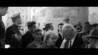 Iyulskiy dozhd (1966) ending