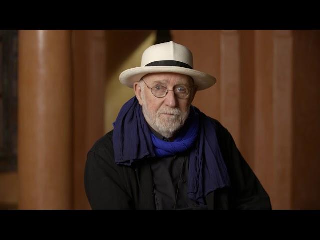 Trailer | Albert Watson Courses Masters of Photography Trailer ASTERS OF PHOTOGRAPHY TRAILER