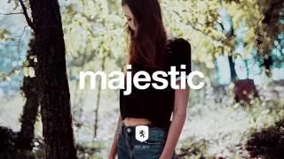 Caroline Pennell - Lovesick (feat. Felix Snow)