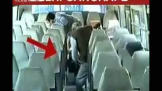 Repeat youtube video Damini Delhi Gang Rape Tara Films Production In Lucknow Molik raj