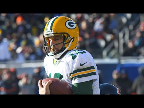 Boomer and Carton: Packers defeat Giants to advance