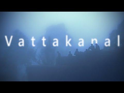 Vattakanal (Little Israel), Kodaikanal: A Travel Video