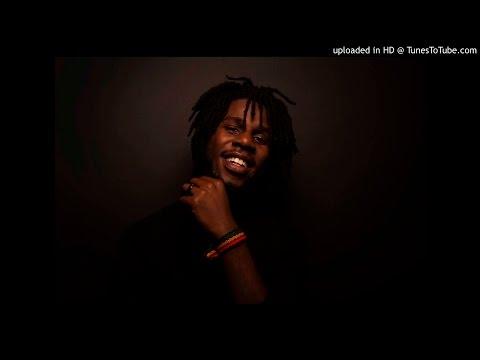 Chronixx - Perfect Tree/Cannabis feat Eesah (Roots & Chalice) HD