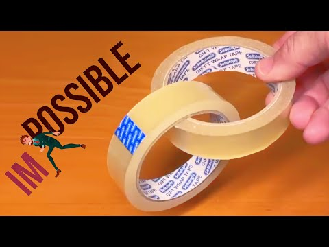 Amazing Science Toys/Gadgets 10