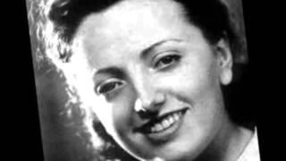 Maria Jottini - Pucci,pucci,pucci