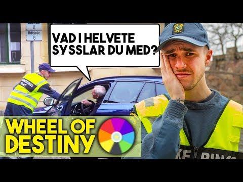 JONSSONS VÄRSTA STRAFF OCH PRIS FÖR 30.000 KR