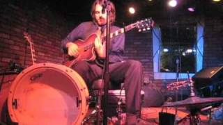 Holly Golightly & the Brokeoffs - Clean in Two (2008-11-28)
