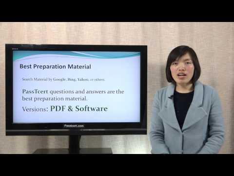 Update Passtcert Microsoft Azure 70-533 Exam Dumps Book