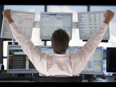 FREE Millionaire Trader's Mindset Training - ULTIMATE MIND CONTROL & SELF IMPROVEMENT