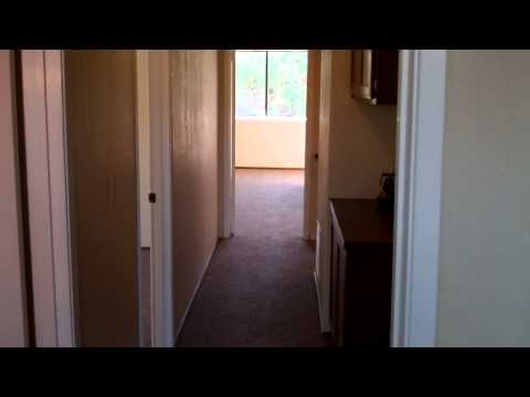 Milpitas Home For Sale