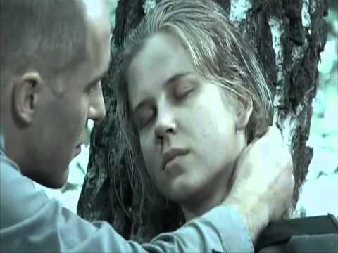 Русское порно: отец и дочь