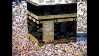 Anasheed Islamiya - Labaika Allah -