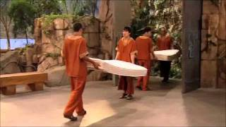 Pair Of Kings [30 second clip] - The Cheat Life Of Brady And Boomer