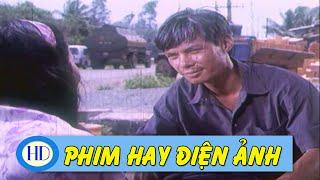 Người Đi Tìm Dĩ Vãng Tập 1 | Phim Việt Nam Hay