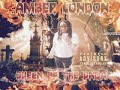 Download Amber London - Colder MP3 song and Music Video