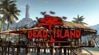 [FR][PS3] Dead Island Gameplay   Vidéo découverte Coop Online avec MrBboy45