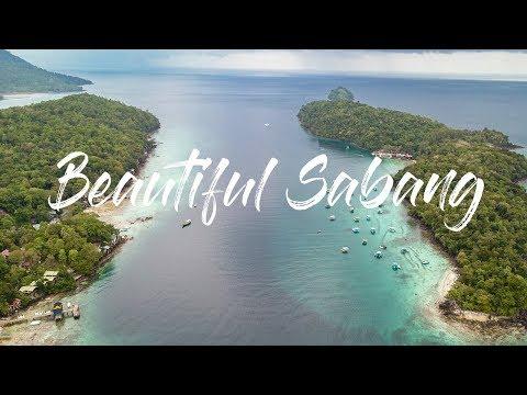 sabang---pulau-weh- -explore-aceh-indonesia