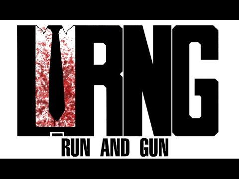 Run and gun 2 youtube run and gun 2 voltagebd Choice Image