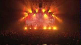 昨年12月台湾、香港、大阪、東京の4都市で行われた熱狂のソロ・ライヴ・ツアー 『STAIRWAY to The FLOWER OF LIFE』から9ヶ月。 沈黙を破りCOSMIC DANCE ...