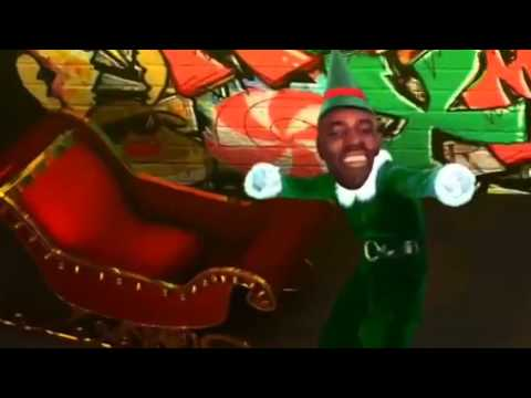 Elf yourself vybz kartel party me say party nice - Office max elf yourself free download ...