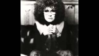 Dory Previn Children of Coincidence