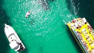 Mallorca - Drone 4K
