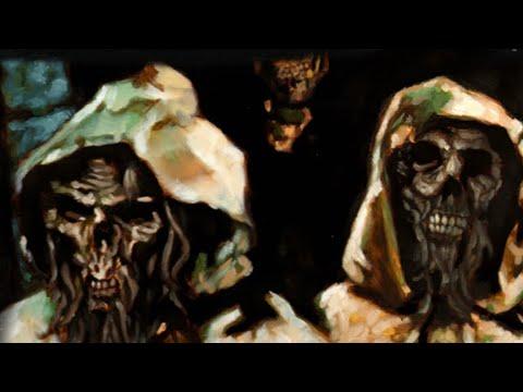 Blu Ray DVD Update, Code Red, 88 Films, Scream Factory, Criterion, Scorpion Releasing, Steelbooks
