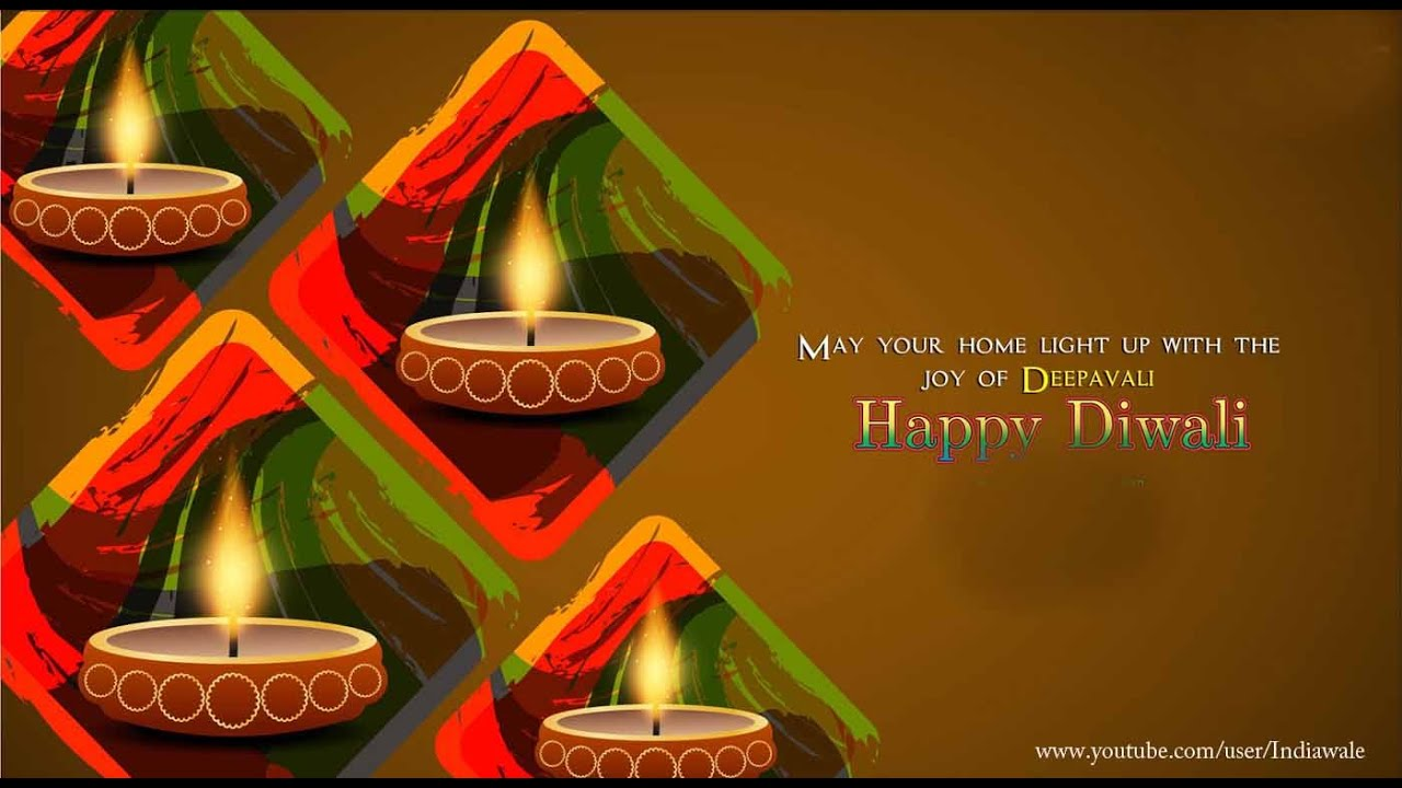 Wallpaper download diwali - Happy Diwali 2015 Wishes Greetings Sms Quotes Whatsapp Video Free Download Youtube